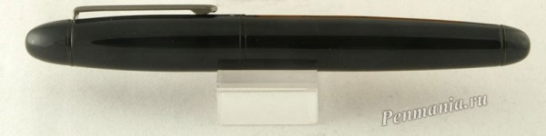 Перьевая ручка Rotring Lissabon