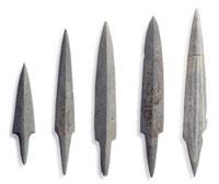 бронзовый век Японии