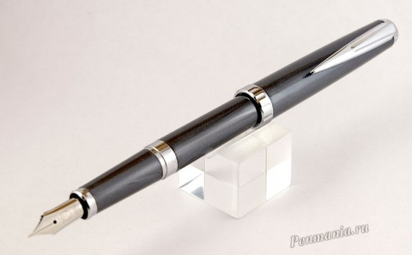 перьевая ручка Sailor Industrial Revolution (Reglus), Japan